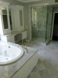 kitchen faucets houston bathrooms design bathroom showrooms nj nyc san jose showroom
