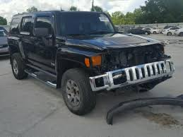 hummer jeep used 2006 hummer h3 interior parts for sale