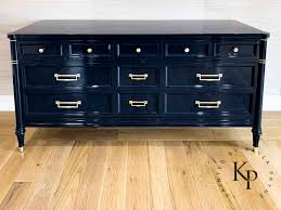 high gloss white kitchen cabinet touch up paint automotive paint on furniture painted by payne