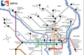 septa map philadelphia subway map travel map travelquaz com