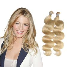 human hair extensions uk 6 34 inch pre bonded hair extensions uk s hair extensions experts