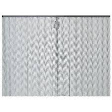 brass fireplace screen with glass doors mesh chain metal doorway curtain fly screens fly screen doors