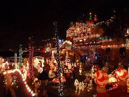 christmas lights in phoenix 2017 file holiday lights phoenix az 2011 panoramio jpg wikimedia