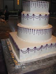 wedding cakes shimmy shimmy cake