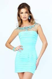 sherri hill 32239 prom dress madamebridal com