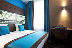 hotel lyon chambre familiale hôtel des savoies lyon perrache lyon hotels com