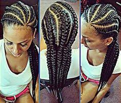 collections of easy cornrow hairstyles curly hairstyles