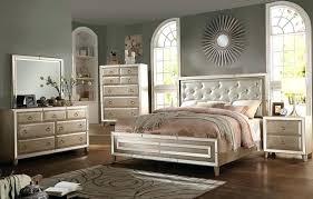 san marino bedroom collection san marino bedroom collection zdrasti club