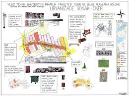 layout plani nedir 7 best sokak tasarımı images on pinterest architecture urban