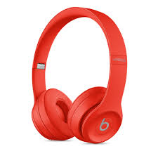 wireless beats black friday 2017 beats solo3 wireless on ear headphones u2013 product red apple