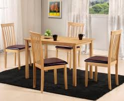 Small Kitchen Tables Breakfast Tables  Small Dining Tables - Kitchen breakfast table