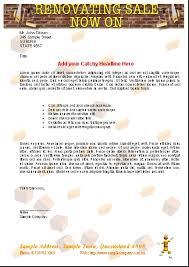 sample of marketing letters to business marketing media u0026 post centre ideas u0026 layouts ourcommunity com au