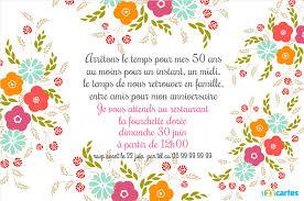 texte anniversaire de mariage 50 ans texte humoristique pour invitation 50 ans de mariage meilleur