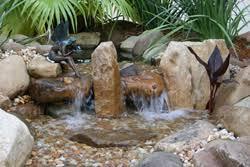 Aquascape Pondless Waterfall Kit Waterfalls Pondless Waterfalls Aquatic Innovators Llc