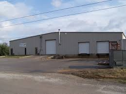 light industrial warehouse space warehouse and industrial space mcminnville warehouse for sale