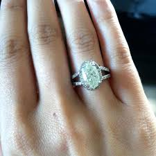 10 karat diamond ring how much does a 10 carat diamond ring cost pinster