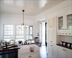 How To Install Crown Moulding On Kitchen Cabinets by Cabinet Crown Molding Fabuwood Cabinetry Wellington Door Style