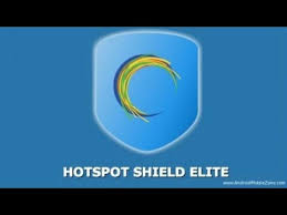 hotspot shield elite apk hotspot shield vpn elite apk for android v5 7 9