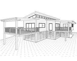 harkaway home floor plans house plans australian homestead house of samples homestead 33