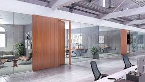 bureau vitre bureau unique cloisons amovibles bureau cloisons amovibles