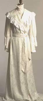 peignoir sets bridal raza designs gallery shabbos robes hostess gowns modest