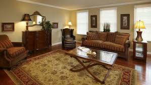 Persian Rug Decor How To Pull Off An Eclectic Look In A Living Room Living Room Art
