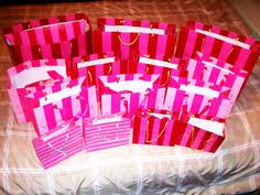 vs pink black friday hours i have this bag stood in line for 2 hours on black friday to get