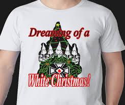 Kkk Halloween Costume Sale Rebel Confederate Tightrope Records Tightrope Records White