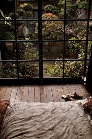 bedrooms that inspire rest u2014 hurd u0026 honey