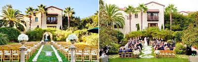 la jolla wedding venues beautiful san diego weddings la jolla wedding locations by