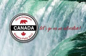 igca canada congress delegate book by canadian nursery landscape