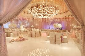 Wedding Hall Decorations Owambe Com Online Event Booking Company In Nigeria Venue