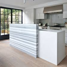 how tall is a kitchen island kbbark must haves kitchen islands