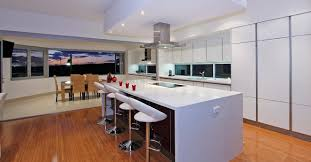 kitchen designs australia laundry sink and cabinet commercial