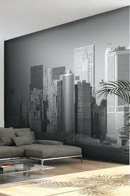 papier peint chambre ado york papier peint chambre ado york mur de briques york a
