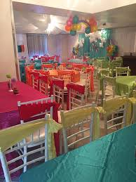 Baby Shower Venues In Brooklyn Bronx Party Halls 750 Cheap Venue Spaces 347 832 3100