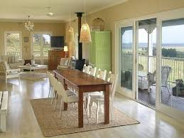 long skinny dining room table 17074