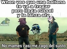 Todos Los Memes - memes de gorillaz parte 3 gorillaz español amino