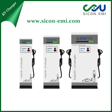 china ev charger china ev charger manufacturers and suppliers on