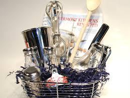 new kitchen gift ideas 28 brand new kitchen gift ideas that will
