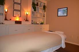 Bed Frames Lubbock Faq Therapy Today Llctherapy Today Llc Massage Services Lubbock