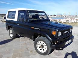 28 88 toyota pickup manual 43870 toyota truck manuals at