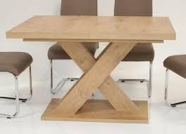 Esszimmer Set Ebay Tischgruppe Lara Andre Esszimmergarnitur Sitzgruppe Stühle Tisch