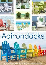 best 25 adirondack chairs ideas on pinterest adirondack chair