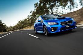 subaru impreza reviews specs u0026 prices top speed new car review 2015 subaru impreza wrx
