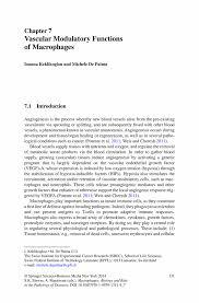 100 cover letter for scholarship sample covering letter for