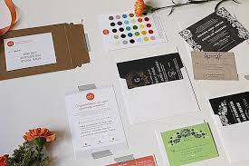 Cheap Wedding Invitations Packs Where To Request Free Wedding Invitation Samples