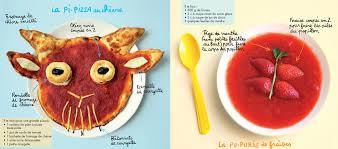 recettes de cuisine d été 5 recettes d été faciles à faire avec les enfants bayard jeunesse