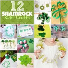 100 Green Kid Crafts Kid U0027s Crafts Cloth Diaper Guru
