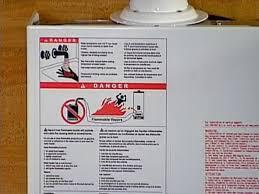 tips on weatherproofing doors and windows diy